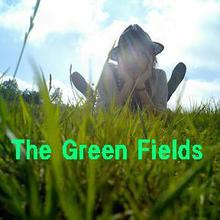 The Green Fields