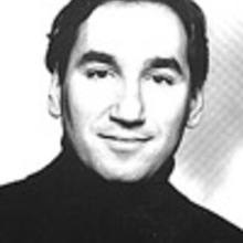 Tobi Hofmann