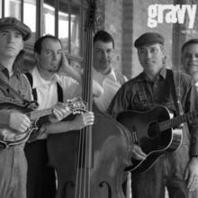 Gravy Boys