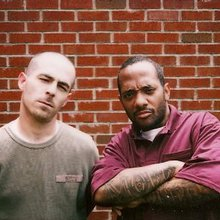 Prodigy & The Alchemist