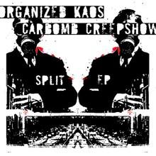 Organized Kaos