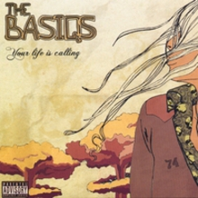 The BASIQS