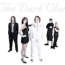 The Dark Clan