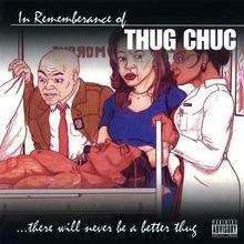 Thug Chuc