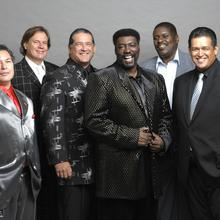 J.C. Smith Band