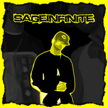 Sage The Infinite