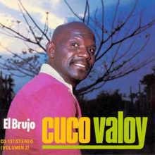 Cuco Valoy
