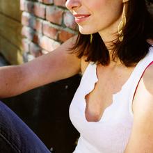 Kara Grainger