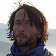 Sigve Alsvik