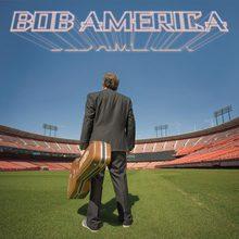 Bob America