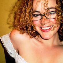 Samantha Farrell