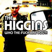 The Higgins