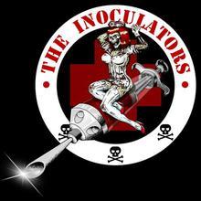 The Inoculators