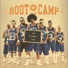 Bootcamp Clik