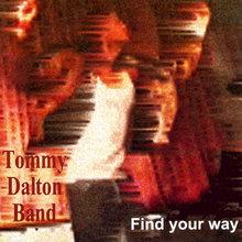 Tommy Dalton Band