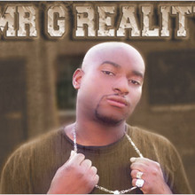 Mr. G Reality