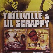 Lil Scrappy & Trillville