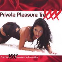 Private Pleasure TraXXX