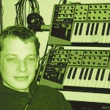 Michael Kohlbecker