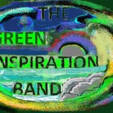 The Green Inspiration Band
