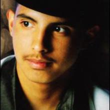 Adan Chalino Sanchez