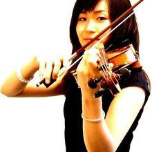 Tomoko Omura