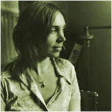 Jennie Stearns