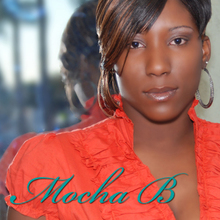 Mocha B