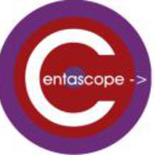 Centascope