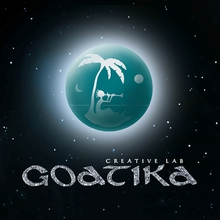 Goatika Creative Lab