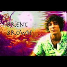Brent Brown