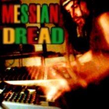 Messian Dread