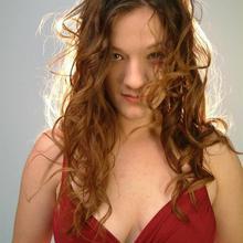Emma Wallace