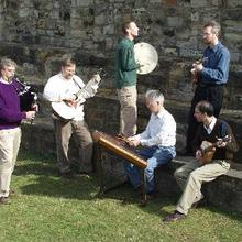 Appalachian Celtic Consort