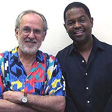 Bob James & Earl Klugh