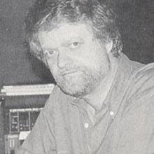Arthur Kempel