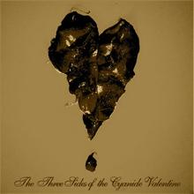 The Cyanide Valentine
