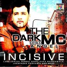 The Dark Mc