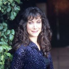 Miriam Maron
