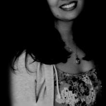 Kristina Rocco