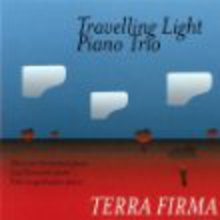 Travelling Light Piano trio