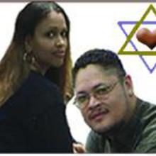 Messianic Heart