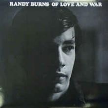 Randy Burns