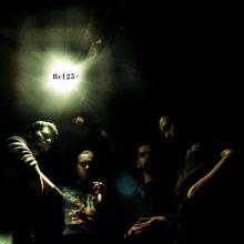 Re123+
