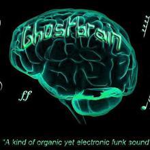 Ghostbrain
