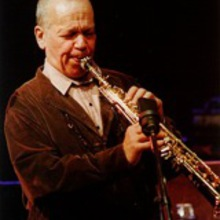 Steve Lacy Seven