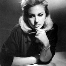 Nora Orlandi