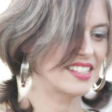 Cristina Williams