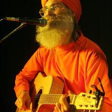 Dada Veda