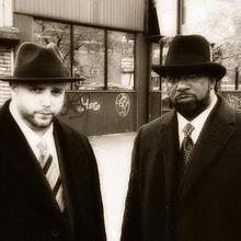Kool G Rap & Necro